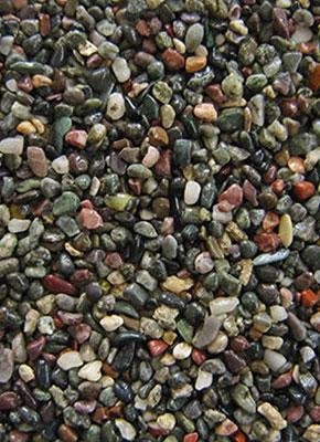 Hervorragend Bodengrund - Aquarium Sand oder Kies kaufen ? | Aquarium Grundlagen ZG69
