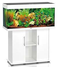 gewicht aquarium tabelle